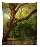 Made In The Shade Tapestry