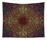 Magic 18 Tapestry