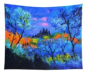 Magis Forest Tapestry