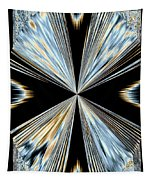 Magnetism 2 Tapestry