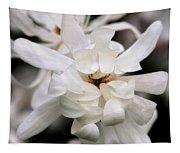 Magnolia Square Tapestry