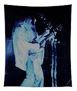 Mahogany Rush Seattle #41 Tapestry
