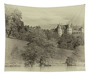 Majestic Biltmore Estate Tapestry