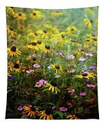 Majority 2658 Idp_2 Tapestry