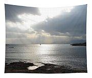 Mallorca Tapestry