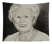 Maman Tapestry