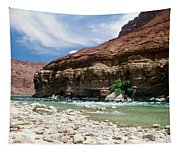 Marble Canyon Tapestry