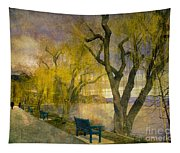 March 14 2010 Tapestry