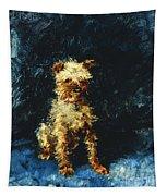 Margot Tapestry