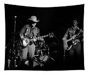 Marshall Tucker Winterland 1975 #10 Tapestry