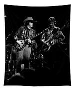 Marshall Tucker Winterland 1975 #17 Tapestry