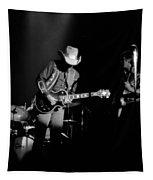 Marshall Tucker Winterland 1975 #23 Tapestry