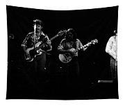 Marshall Tucker Winterland 1975 #33 Tapestry