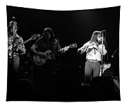 Marshall Tucker Winterland 1975 #35 Tapestry