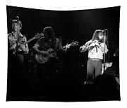 Marshall Tucker Winterland 1975 #37 Tapestry