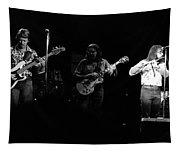 Marshall Tucker Winterland 1975 #8 Tapestry