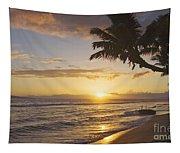Maui, Kaanapali Beach Tapestry