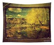 May 3 2010 Tapestry