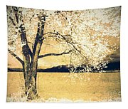 May 5 2010 Tapestry