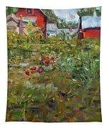 May Tapestry