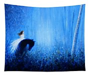 Maybe A Dream Tapestry