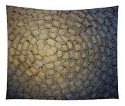 Maze Tapestry
