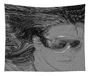 Me Tapestry