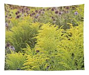 Meadow Tapestry
