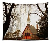 Meadow Of Tears Tapestry
