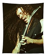 Megadeath 93-marty-0372 Tapestry