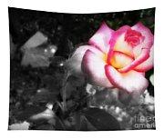Mi Rosa Tapestry