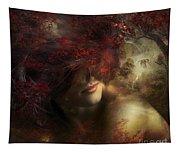 Mia Tapestry
