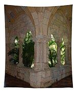 Miami Monastery Tapestry