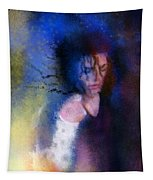 Michael Jackson 16 Tapestry