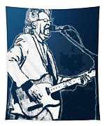 Michael Stanley Tapestry