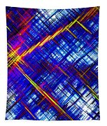 Micro Linear 6 Tapestry