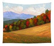 Mid Autumn Tapestry