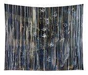 Midnight Love Tapestry