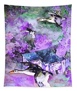 Migration 01 Tapestry