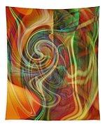 Mindtrip Tapestry