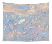 Minimal 11 Tapestry
