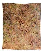 Minimal 7 Tapestry