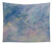 Minimal 9 Tapestry