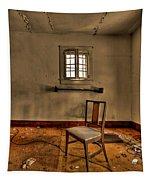 Misery Needs Company Tapestry
