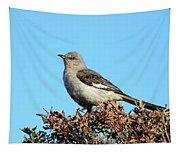 Mockingbird . 7682 Tapestry