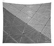 Modern Detail Background Tapestry