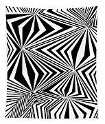 Modern Freaks Tapestry