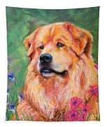 Molly Tapestry