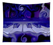 Moody Blues Tapestry