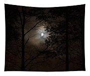 Moonshine 01 Tapestry